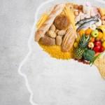 痩せる脳をつくる!幸せホルモンダイエット