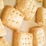 ダイエットレシピ おからクッキー