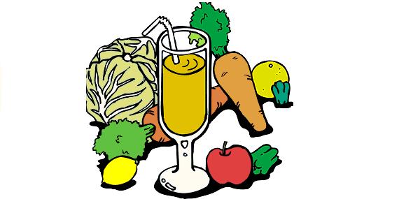 酵素ダイエットが人気のワケは?