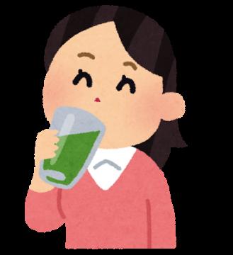 aojiru_woman (1)