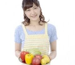 生きた酵素とは?大注目のダイエットサプリメント効果口コミ