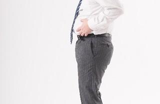 お腹や下半身にも効果的!ブルブル振動するダイエットマシンで痩せよう!!