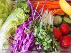 酵素原液のまま人気ランキング 酵素の秘密とは?健康的にダイエットをしたい!