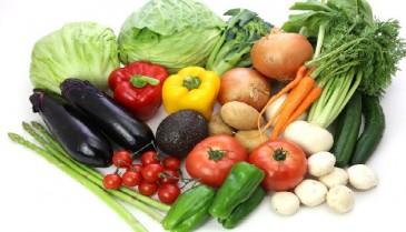 生酵素ダイエットサプリメント効果人気ランキング 市販で薬局にもある
