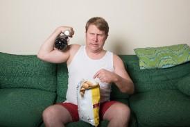 お腹やせは超音波機器!脂肪撃退ダイエット効果と口コミは?