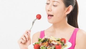 きれいに痩せるカギは生酵素?生酵素サプリでダイエットとサヨナラしたい