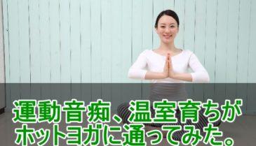 大阪で安いおすすめ人気ヨガスタジオ 男性体験無料で通い放題プランを探そう