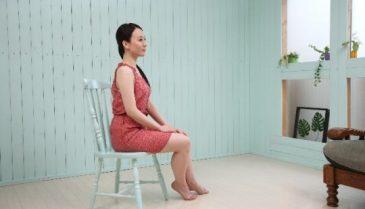 骨盤運動器具の痩せるダイエット効果とは?リハビリや妊婦の軽い運動にも