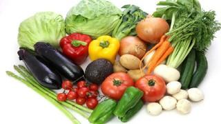 野菜ジュースを作る機械 スロージューサーとは