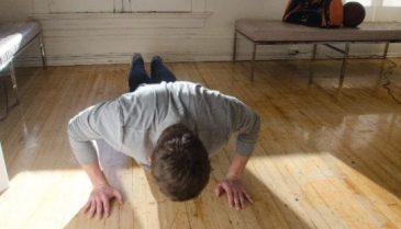 筋力をつける方法 食事や食べ物 短期間で腕や足の筋力をつけるには