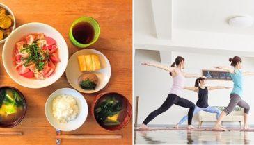 ダイエット成功への食事制限と運動の基本!次に痩せない理由を探す
