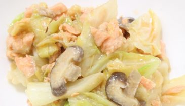 子供にも!野菜不足の症状を解消する料理や市販サプリメント