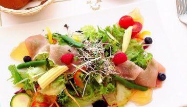 酵素の多い野菜の取り方とは加熱前!果物やジュース、スムージーでも飲もう