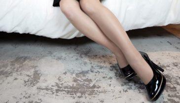 即効果のでる脚痩せダイエット法を求めて、成功の秘訣は・・・!