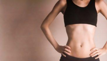 女性におすすめのパーソナルジム!ブログでトレーニング効果も続々公開!